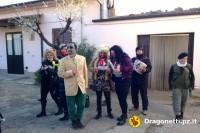 Carnevale - I Tindl 2014 (30/63)
