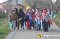 Carnevale - I Tindl 2014 (46/63)