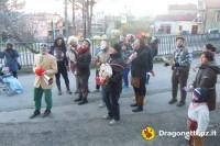 Carnevale - I Tindl 2014 (49/63)