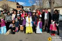 Carnevale - I Tindl 2015 (22/39)
