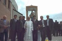 Festa Dragonetti 2004 (2/21)