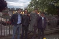 Festa Dragonetti 2004 (3/21)