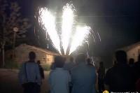 Festa Dragonetti 2004 (5/21)