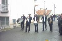 Festa Dragonetti 2004 (8/21)
