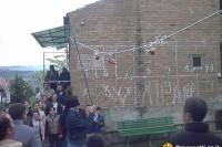Festa Dragonetti 2004 (9/21)