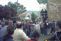 Festa Dragonetti 2004 (10/21)