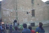 Festa Dragonetti 2004 (12/21)