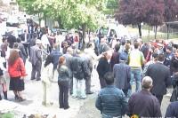 Festa Dragonetti 2004 (13/21)