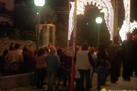 Festa Dragonetti 2004 (18/21)
