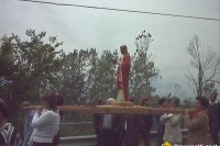 Festa Dragonetti 2004 (19/21)