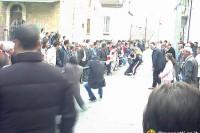 Festa Dragonetti 2004 (21/21)
