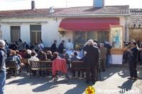 Festa Dragonetti 2005 (1/69)