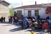 Festa Dragonetti 2005 (2/69)