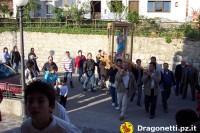 Festa Dragonetti 2005 (3/69)