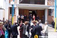 Festa Dragonetti 2005 (4/69)