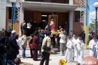 Festa Dragonetti 2005 (5/69)