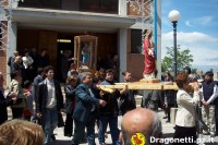 Festa Dragonetti 2005 (6/69)