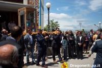 Festa Dragonetti 2005 (8/69)
