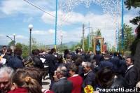 Festa Dragonetti 2005 (9/69)