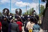 Festa Dragonetti 2005 (10/69)