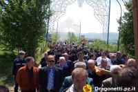 Festa Dragonetti 2005 (11/69)