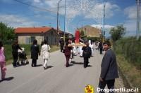 Festa Dragonetti 2005 (12/69)