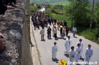 Festa Dragonetti 2005 (13/69)