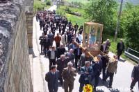 Festa Dragonetti 2005 (14/69)