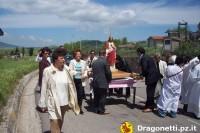 Festa Dragonetti 2005 (15/69)