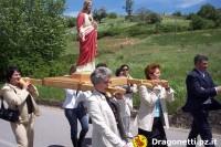 Festa Dragonetti 2005 (17/69)