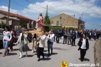 Festa Dragonetti 2005 (18/69)
