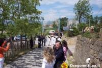 Festa Dragonetti 2005 (19/69)