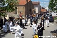 Festa Dragonetti 2005 (22/69)