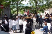 Festa Dragonetti 2005 (23/69)
