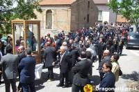 Festa Dragonetti 2005 (24/69)