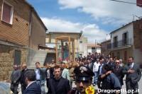Festa Dragonetti 2005 (25/69)