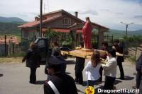 Festa Dragonetti 2005 (26/69)