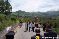 Festa Dragonetti 2005 (27/69)