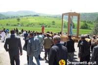 Festa Dragonetti 2005 (28/69)