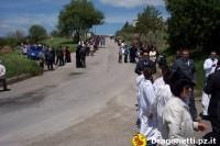 Festa Dragonetti 2005 (30/69)