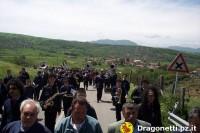 Festa Dragonetti 2005 (31/69)