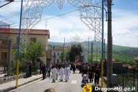 Festa Dragonetti 2005 (33/69)