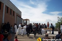 Festa Dragonetti 2005 (34/69)