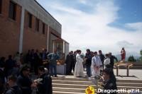 Festa Dragonetti 2005 (35/69)