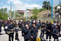 Festa Dragonetti 2005 (36/69)