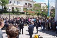 Festa Dragonetti 2005 (38/69)