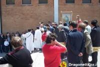 Festa Dragonetti 2005 (39/69)
