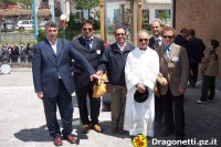 Festa Dragonetti 2005 (40/69)
