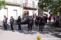 Festa Dragonetti 2005 (41/69)