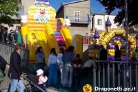 Festa Dragonetti 2005 (42/69)